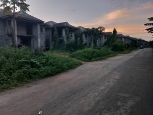 10 bedroom Blocks of Flats House for sale Power Encounter, Rumuodara Obio-Akpor Rivers