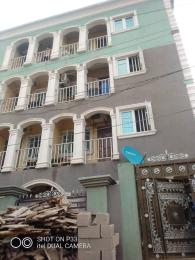1 bedroom Mini flat for rent Olateju Road Mushin Lagos