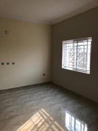 1 bedroom mini flat  Flat / Apartment for rent Federal housing Lugbe close to me bigg Lugbe Abuja
