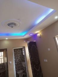 Mini flat for rent Ladilak Bariga Shomolu Lagos