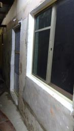 Self Contain Flat / Apartment for rent Ogudu Road Ojota Ogudu Road Ojota Lagos