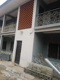 1 bedroom mini flat  Self Contain Flat / Apartment for rent Very close to orita UI Ibadan polytechnic/ University of Ibadan Ibadan Oyo