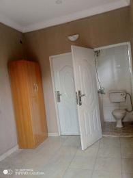1 bedroom mini flat  Self Contain Flat / Apartment for rent Lugbe Federal Housing Lugbe Abuja