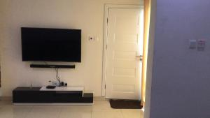 1 bedroom mini flat  House for shortlet Palm springs road  Osapa london Lekki Lagos