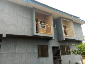 House for sale Owerri Imo