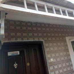 3 bedroom Semi Detached Bungalow House for sale Pyakasa Lugbe Abuja