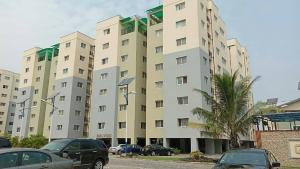 Flat / Apartment for sale Primewater View Estate, Off Freedom Way Ikate Lekki Lagos