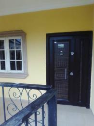 3 bedroom Flat / Apartment for rent   Ikotun/Igando Lagos
