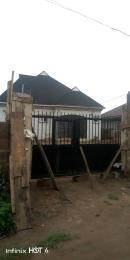 3 bedroom Detached Bungalow for sale Odeku Area Akala Express Ibadan Oyo