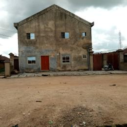 Factory Commercial Property for sale kaduna Kaduna North Kaduna