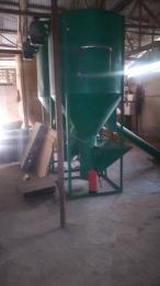 Tank Farm Commercial Property for sale Ikorodu Lagos  Ikorodu Ikorodu Lagos