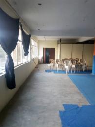 1 bedroom mini flat  Warehouse Commercial Property for shortlet Festac Amuwo Odofin Lagos