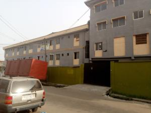 Commercial Property for sale Muyibi  Ajegunle Apapa Lagos