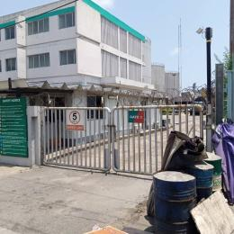 Commercial Property for sale Apapa Lagos
