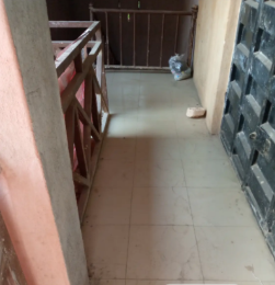 Office Space Commercial Property for rent Abakiliki street  Awka North Anambra
