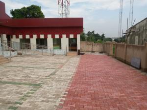 Shop Commercial Property for rent Off Awolowo Secretariat Road Bodija Ibadan Oyo