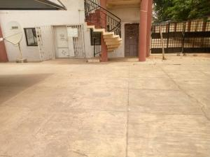 Office Space Commercial Property for rent Oke Ado major road Ibadan Oke ado Ibadan Oyo