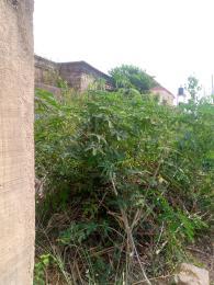 Land for sale Elebu Alaaka off akala express Ibadan  Ibadan Oyo