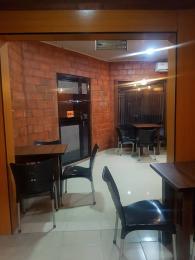 1 bedroom mini flat  Commercial Property for sale Sangotedo Ajah Lagos
