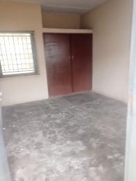 1 bedroom mini flat  Shared Apartment Flat / Apartment for rent Mobil Estate Ring Road Ibadan Ring Rd Ibadan Oyo