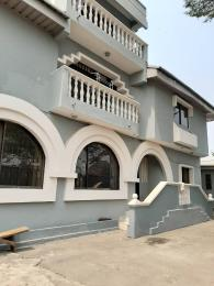 3 bedroom Flat / Apartment for rent Jinadu  Igbo-efon Lekki Lagos