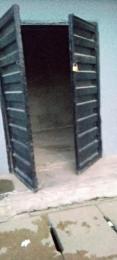 Shop for rent Off Isolo Road Mushin Mushin Lagos