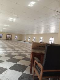 Warehouse for sale Ibadan Oyo