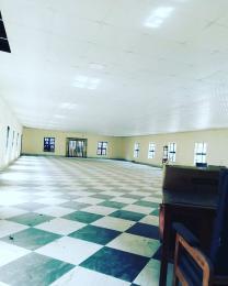 Show Room Commercial Property for sale Ekotedo Adamasingba Ibadan Oyo