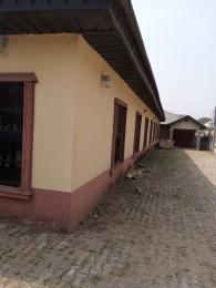 Show Room Commercial Property for sale Ekotedo main road, Dugbe Ibadan Adamasingba Ibadan Oyo