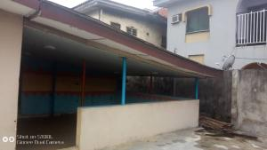 Workstation Co working space for rent S Aguda Surulere Lagos