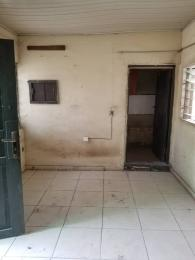 1 bedroom mini flat  Studio Apartment Flat / Apartment for rent A series  Lekki Phase 1 Lekki Lagos