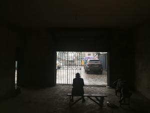 Warehouse for rent Ikorodu Road By Kosofe Kosofe Kosofe/Ikosi Lagos