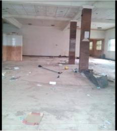 Warehouse Commercial Property for rent Located at Wethdral Owerri Imo