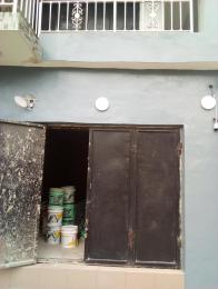 Warehouse Commercial Property for rent OWOLOWO STREET Ikorodu Ikorodu Lagos