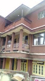3 bedroom Blocks of Flats House for sale Adesalu street Apapa road Apapa Lagos