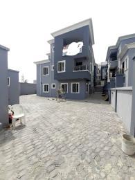 3 bedroom Blocks of Flats House for sale Lekki Phase 1 Lekki Lagos