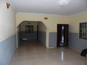 2 bedroom Flat / Apartment for rent Olive Estate, New Road Ago palace Okota Lagos