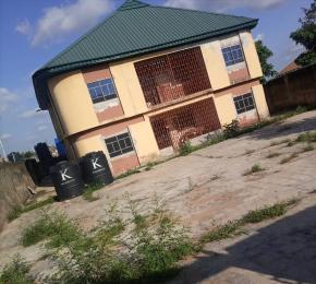 Flat / Apartment for sale Meiran,  Iyana Ipaja Ipaja Lagos