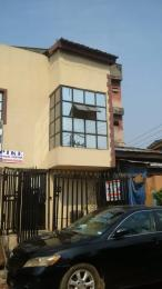 Shared Apartment Flat / Apartment for sale Okesuna street obalende  Obalende Lagos Island Lagos