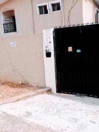 3 bedroom Blocks of Flats House for sale by Tokunboh Macaulay Street Magodo GRA Phase 2 Kosofe/Ikosi Lagos