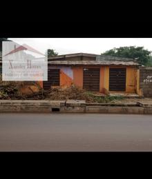 2 bedroom Detached Bungalow House for sale Nnpc Road,  Ejigbo Ejigbo Lagos