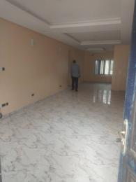 4 bedroom Studio Apartment Flat / Apartment for rent Lekki Phase 1 Lekki Lagos