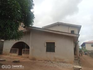 Flat / Apartment for sale Greenland Estate, Idowu Egba Bus Stop, Isheri Egbe/Idimu Lagos
