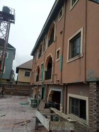 Flat / Apartment for sale Abule Ado  Festac Amuwo Odofin Lagos