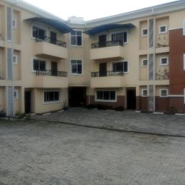 Blocks of Flats House for sale Obanikoro Estate  Obanikoro Shomolu Lagos