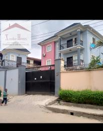 3 bedroom Flat / Apartment for sale Chivita Ajao Estate Isolo Lagos