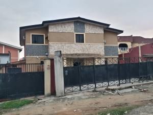 3 bedroom Flat / Apartment for sale Off Peter Agha Oke-Afa Isolo Lagos
