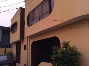 Blocks of Flats House for sale Iyana Ipaja Ipaja Lagos
