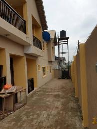 2 bedroom Blocks of Flats House for sale Ikorodu Ikorodu Lagos