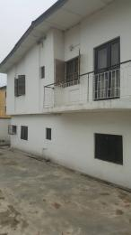 3 bedroom Blocks of Flats House for sale Popoola street Soluyi Gbagada Lagos